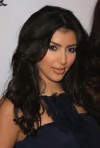 black hair color photos picture 9