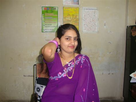 local aunties contact no tirunelveli picture 5