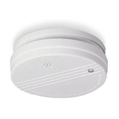 ohio smoke alarm picture 11