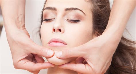 microdermabrasion for acne scars picture 14