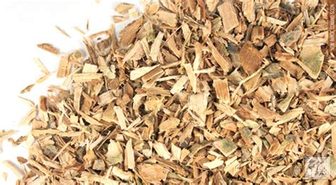 white willow bark for raches picture 1