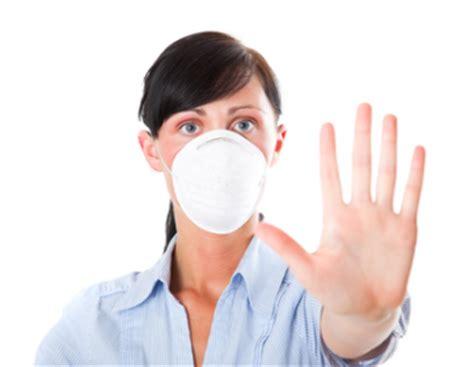 bacterial pneumonia contagious picture 3