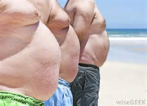 beer belly guys picture 7