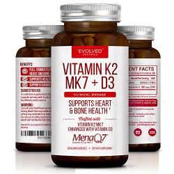 vitamin k2 + libido picture 1