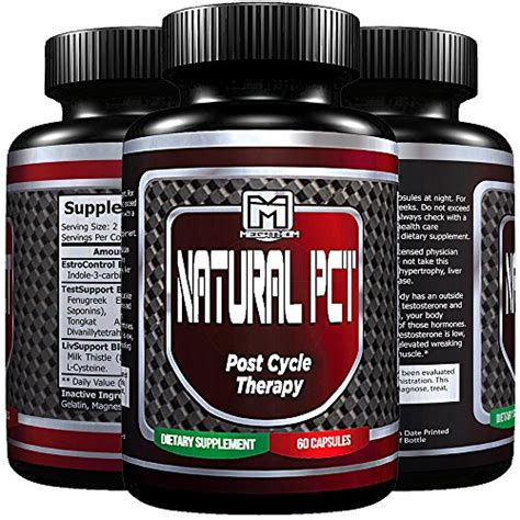 testosterone recovery stack for sale picture 11