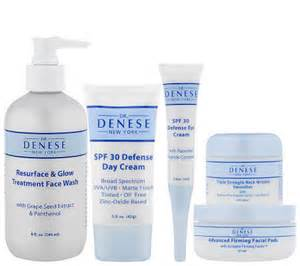 dr.denese skin care products picture 7