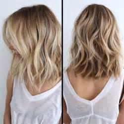 blonde care se dezbraca 2017 picture 9