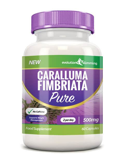 walmart diet pills carallama picture 9
