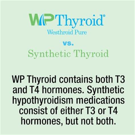 difference between low thyroid and hypothyroid picture 4