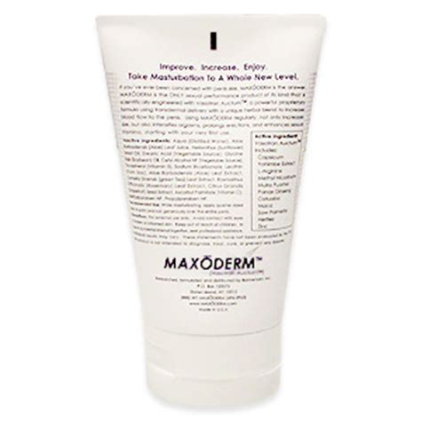 maxoderm products picture 3