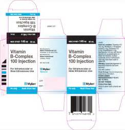 b complex vitamins from generic drug store philippines picture 5