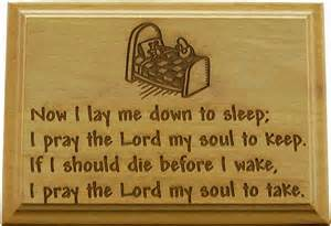 prayers against sleeplessness picture 5