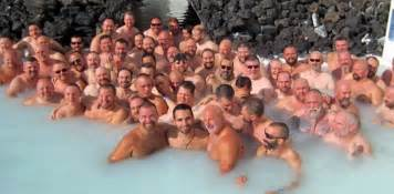 iceland men cock picture 2
