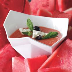 watermelon with toasted fennel salt picture 11