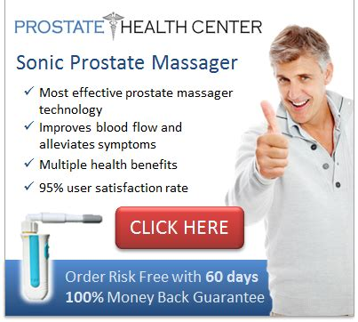 milking prostate gland with prostate cradle picture 4