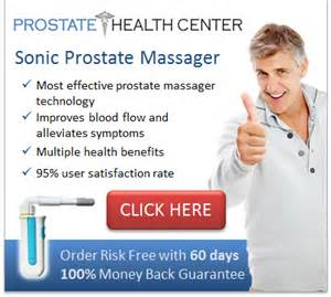 male external prostate milk picture 5