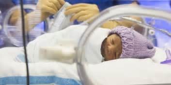 preemie bowel problems picture 5