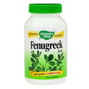walgreens women weight loss capsules picture 2