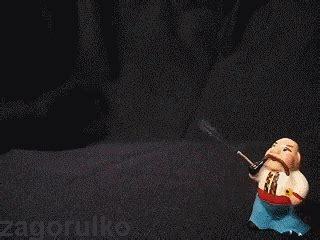 cigarette smoke rings picture 5