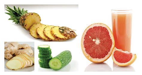 acidity in the diet picture 6
