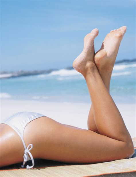 cellulite and new advances in the medical world to eliminate it picture 5