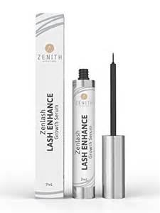 best eyelash growth serum otc picture 3