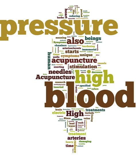 High blood pressure and insomnia picture 3