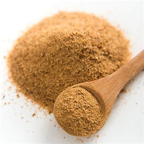vitamins that help yeast decrease picture 1