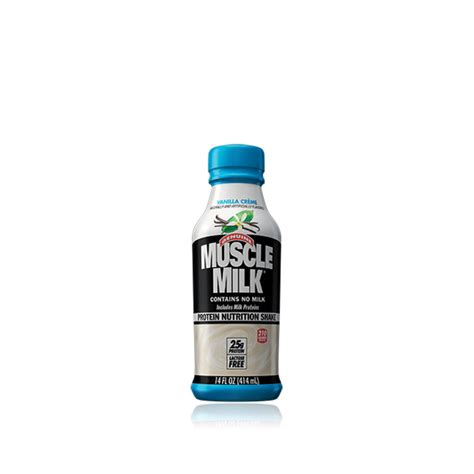 cytosport ready to drink muscle milk picture 11