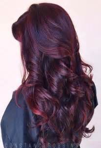 color of hair picture 6