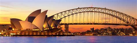 australian dream reviews picture 3