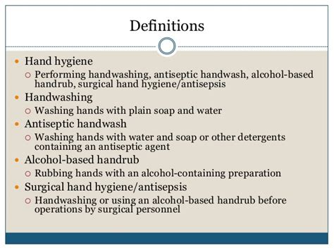 antimicrobial definition picture 3