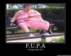 fat vaginal area picture 1