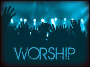 blo worshipmh picture 6