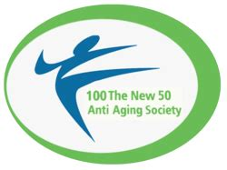 anti aging association picture 1