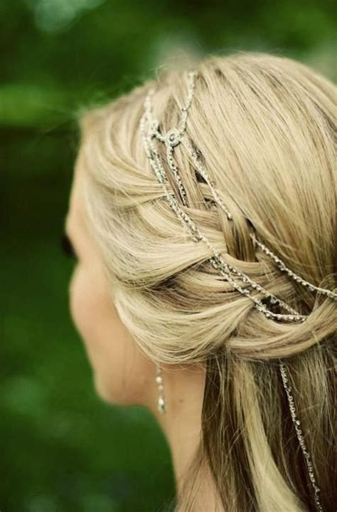 clic wedding hair style s picture 5