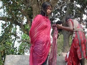 desi uttar pradesh wali aunty bath picture 18