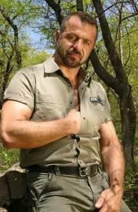 italian muscle bears picture 10
