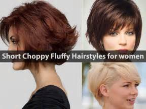 chopey short hair styles picture 5