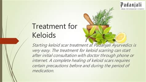 ayurvedic treatment for keloids picture 6