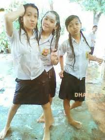 bokep online kuliah picture 14