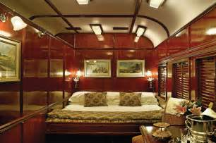 pullman sleeping cars picture 11