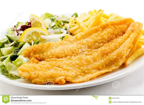 fried salmon skin picture 6