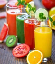 acai fruit juice picture 13
