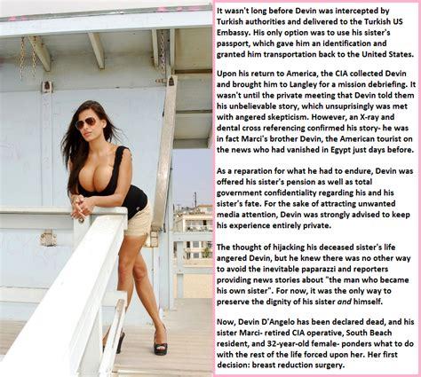 breast expansion body parts swap futa stories picture 4