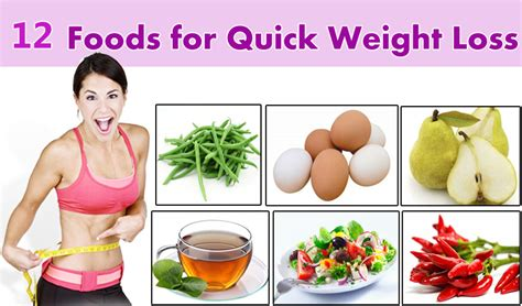 meal diets for women for weight loss picture 6