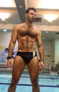 vimeo hot hairy male picture 5