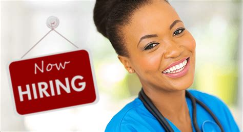 home health aide jobs hiring in philadelphia picture 8