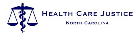 avant care health charlotte n.c. picture 2