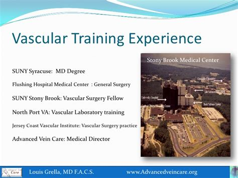 advance medical system karachi picture 1